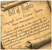 bills of rights